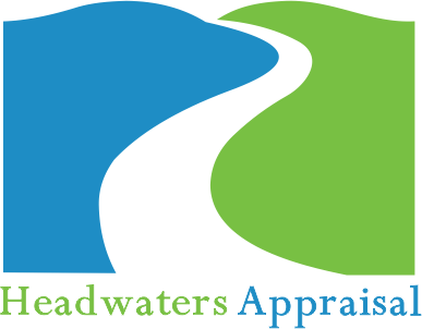 Head Waters Appraisal LLC